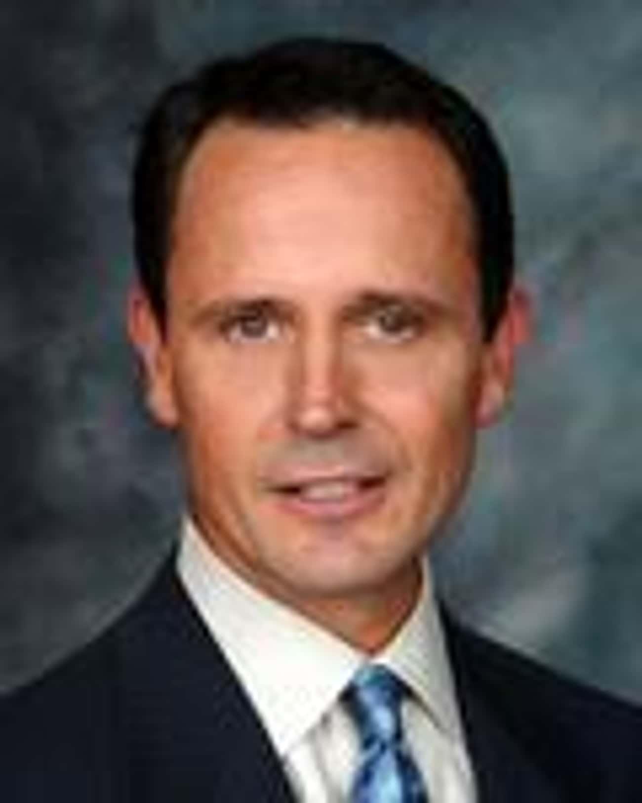 Bill Keneely