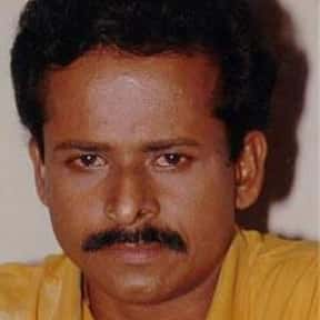 Bobby Kottarakkara is listed (or ranked) 5 on the list Famous Film Actors From Thiruvananthapuram