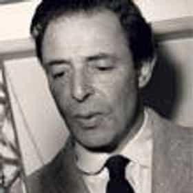 Boris Leven