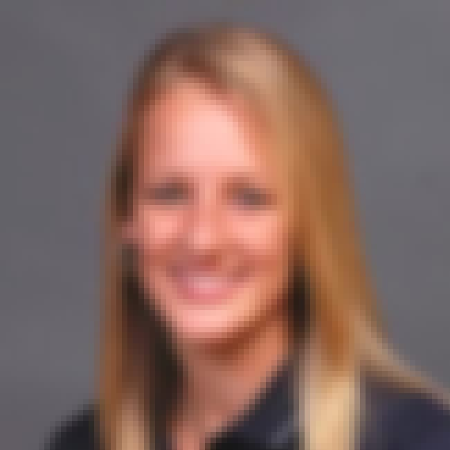 Brianne McLaughlin is listed (or ranked) 2 on the list Famous Robert Morris University Alumni