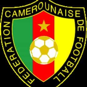 Cameroon women's national football team