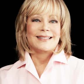 Candy Spelling is listed (or ranked) 14 on the list Famous Beverly Hills High School Alumni
