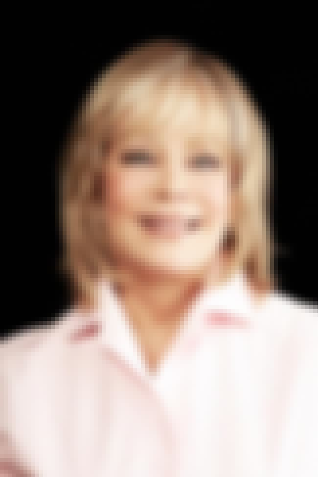 Candy Spelling is listed (or ranked) 4 on the list The Top The Huffington Post Employees