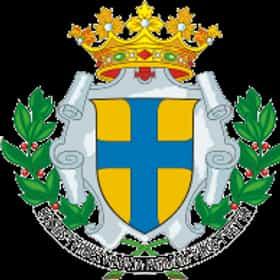 Carlos, Duke of Parma