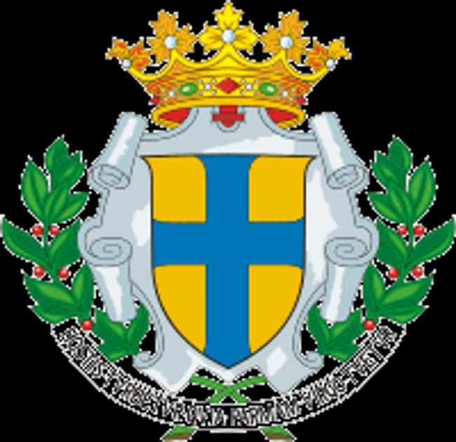 Carlos, Duke of Parma is listed (or ranked) 4 on the list Members of the House Of Bourbon-Parma