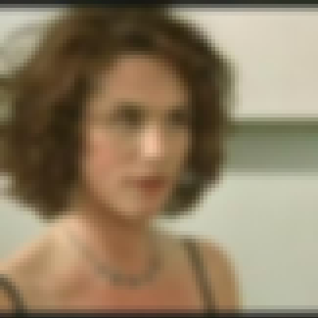 Charlotte Bradley is listed (or ranked) 2 on the list Fair City Cast List