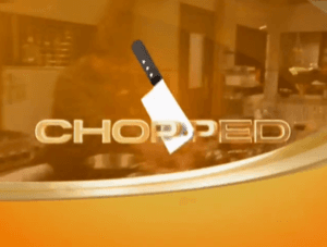 Random Most Watchable Cooking Competition Shows