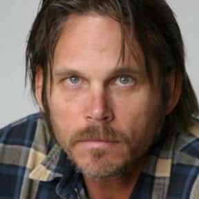 Chris Browning is listed (or ranked) 11 on the list Full Cast of The Book Of Eli Actors/Actresses