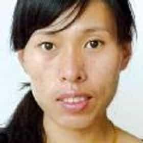 Chunli Wang