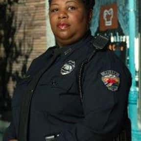 Cleo King is listed (or ranked) 25 on the list Full Cast of Valentine's Day Actors/Actresses