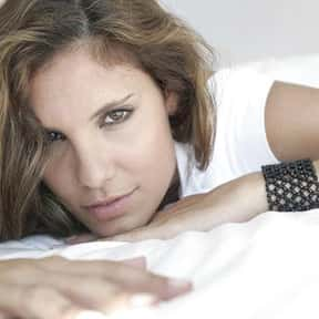 Daniela Ruah is listed (or ranked) 16 on the list The Most GorgeousGirls on Primetime TV