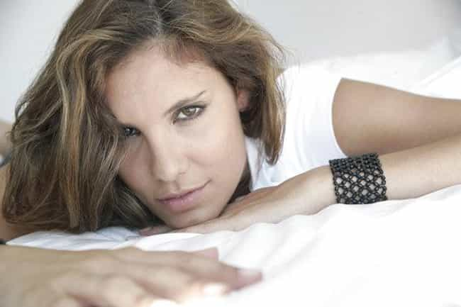 Daniela Ruah is listed (or ranked) 1 on the list Famous People who Majored in Performing Arts