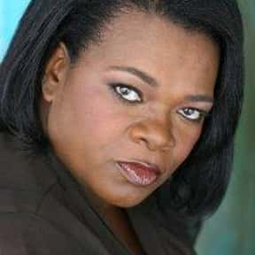 Davenia McFadden is listed (or ranked) 11 on the list Full Cast of Double Jeopardy Actors/Actresses