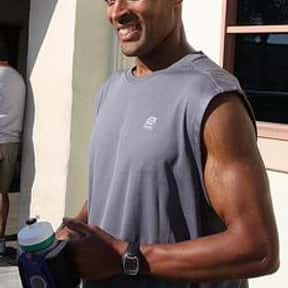 David Goggins is listed (or ranked) 15 on the list The Best Joe Rogan Podcast Guests