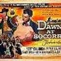 Dawn at Socorro is listed (or ranked) 48 on the list The Best Movies With Dawn in the Title