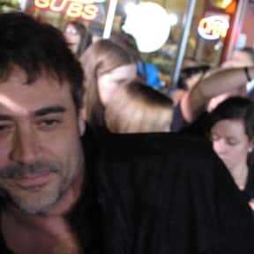 Denny Duquette is listed (or ranked) 21 on the list The Saddest Television Deaths Ever