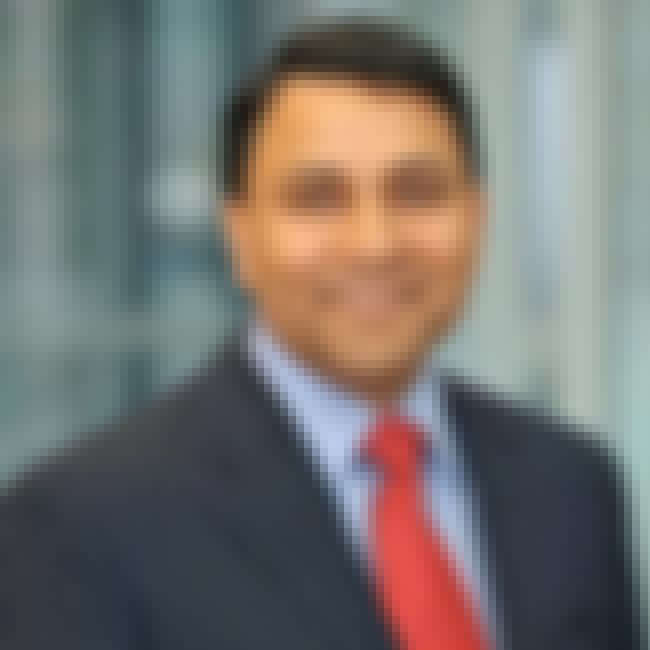 Dinesh Paliwal is listed (or ranked) 2 on the list Famous Indian Institute Of Technology Roorkee Alumni