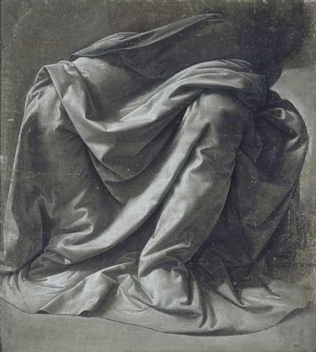 Artwork By Leonardo Da Vinci List Leonardo Da Vinci Paintings