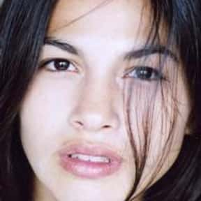 Elodie Yung is listed (or ranked) 14 on the list Full Cast of G.I. Joe 2: Retaliation Actors/Actresses