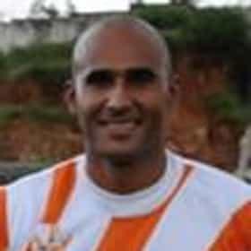 Danilo Clementino