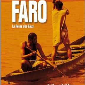 Faro - Goddess Of The Waters is listed (or ranked) 22 on the list Famous Movies From Mali