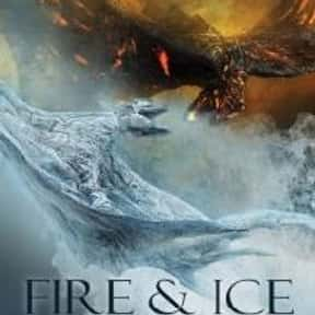 Fire and Ice: The Dragon Chron is listed (or ranked) 17 on the list The Best Arnold Vosloo Movies