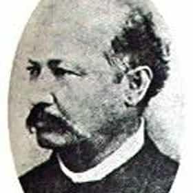Francisco Gregorio Billini