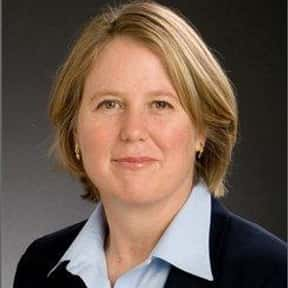 Diane Greene is listed (or ranked) 22 on the list Famous University Of California, Berkeley Alumni