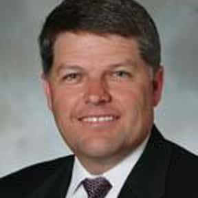 David G Leitch is listed (or ranked) 13 on the list The Top Ford Motor Company Employees