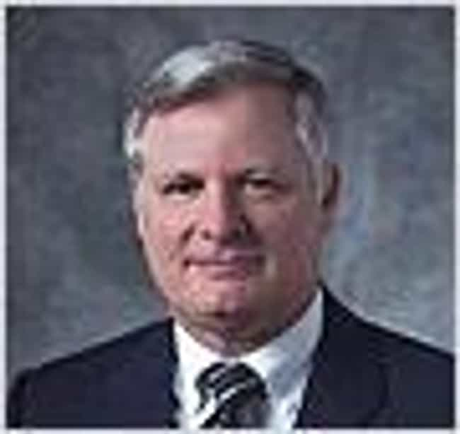 James L. Gallogly is listed (or ranked) 4 on the list The Top ConocoPhillips Employees