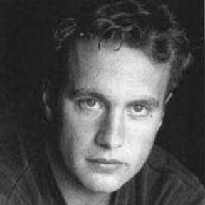 Geoffrey Streatfeild is listed (or ranked) 11 on the list Spooks Cast List