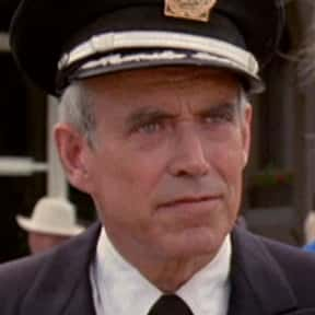 George R. Robertson is listed (or ranked) 15 on the list Full Cast of Police Academy 2: Their First Assignment Actors/Actresses