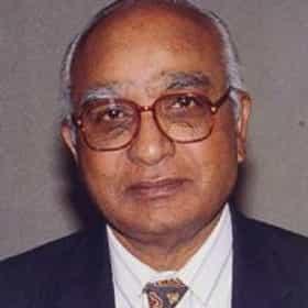 G. Ram Reddy