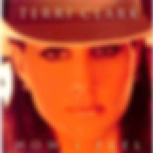 How I Feel is listed (or ranked) 3 on the list The Best Terri Clark Albums of All Time