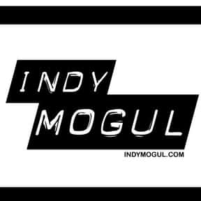 Indy Mogul is listed (or ranked) 14 on the list The Best Interview Shows