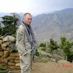 Jared C. Monti