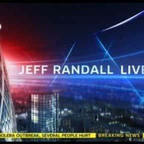 Jeff Randall Live is listed (or ranked) 7 on the list The Best Interview Shows