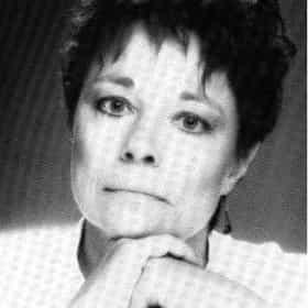 Joanna Noyes
