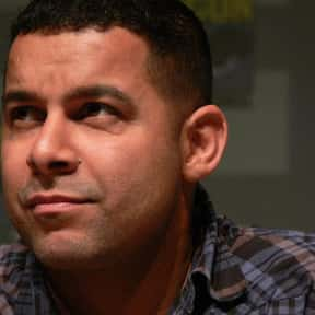 Jon Huertas is listed (or ranked) 22 on the list Full Cast of Beverly Hills Chihuahua 2 Actors/Actresses