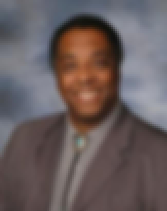 Joseph Almeida is listed (or ranked) 4 on the list Famous Roger Williams University Alumni