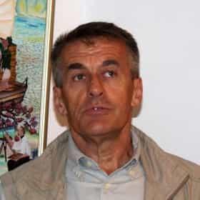 Josip Jurčević