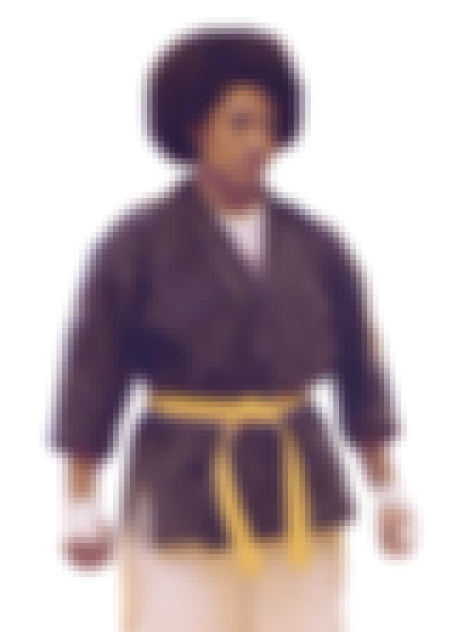 Image Result For Best Actor Martial Artists
