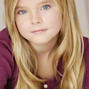 Karley Scott Collins is listed (or ranked) 17 on the list Full Cast of The Collector Actors/Actresses