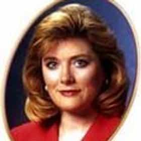 Kelly Cass