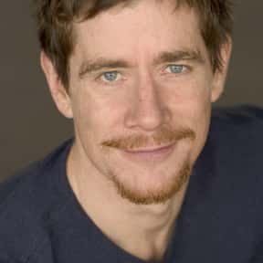 Kevin Breznahan is listed (or ranked) 15 on the list Superbad - Cast/Actors in This Movie