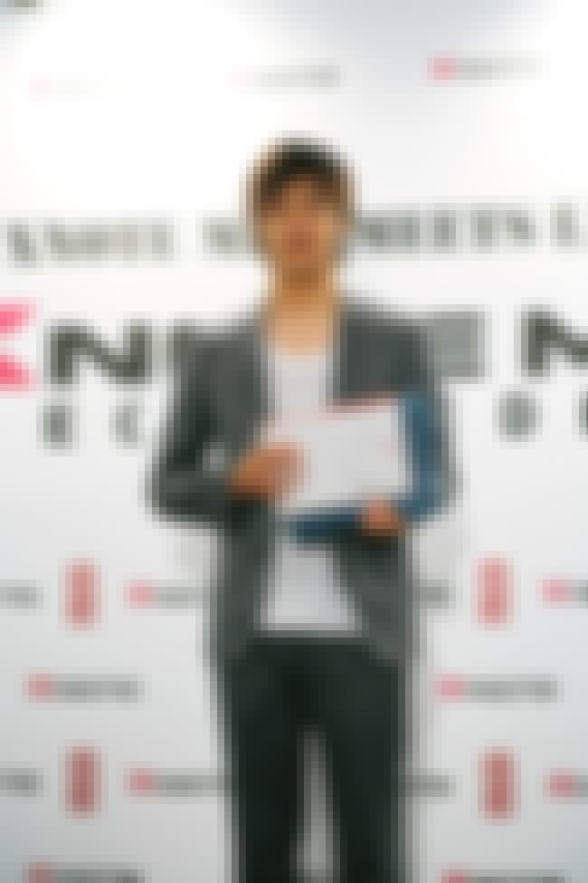 Kim Joon is listed (or ranked) 2 on the list Boys Over Flowers Cast List