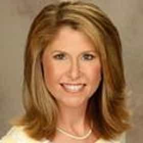 Kristin Dodd