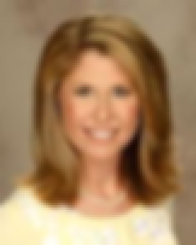 Kristin Dodd is listed (or ranked) 4 on the list Famous People who Majored in Telecommunications