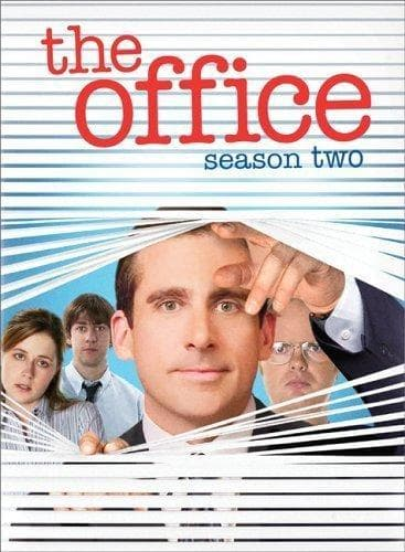 Random Great Comedy Shows About the Workplace and Co-Workers