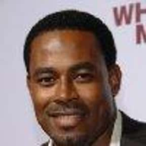 Lamman Rucker is listed (or ranked) 6 on the list Full Cast of The Bachelor Party Actors/Actresses